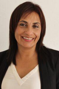 Inés Vargas Angel_Ihre Trainerin_2020